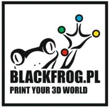BLOG BLACKFROG.PL