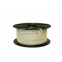 Filament PM -  PC/ABS 1.75 1.0 kg - grey
