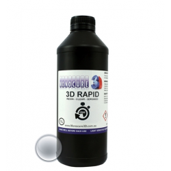 Monocure Rapid Resin clear