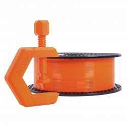 Filament Prusament PETG Prusa Orange 1.75 mm - 1kg